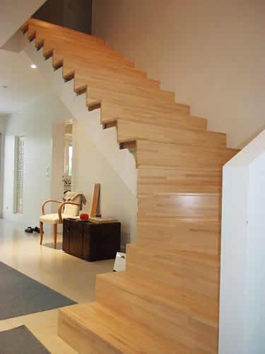 sme menuiserie eb nisterie moselle nos r alisations escaliers en bois et m tal. Black Bedroom Furniture Sets. Home Design Ideas
